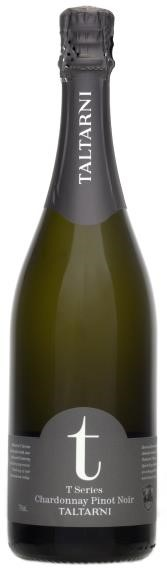 Taltarni `T Series` Brut NV (6 x 750mL), S.E.A
