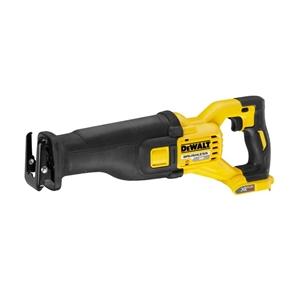 DeWALT 54V Brushless Reciprocating Saw,