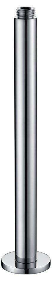 Shower Head Arm Wall Connector