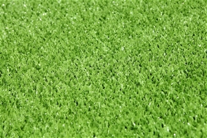 Synthetic Artificial Grass Turf 5 sqm Ro