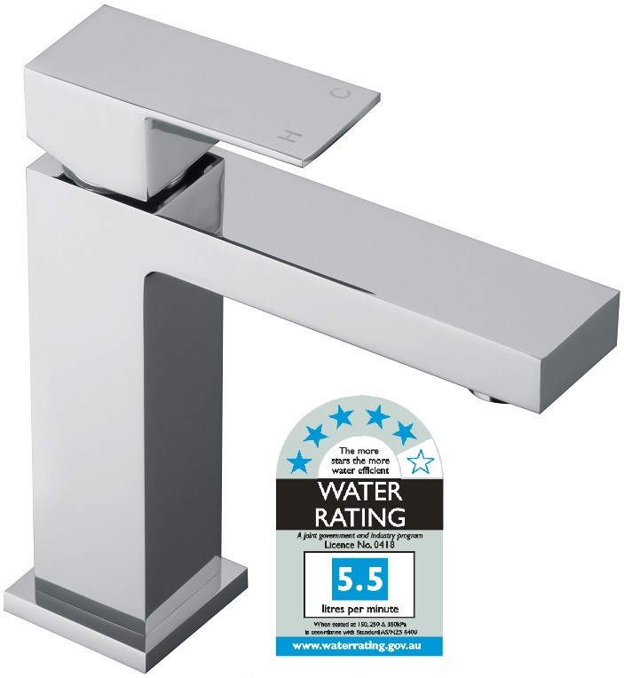 watermark bathroom products - 44 products | Graysonline