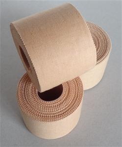 Premium Rigid Sports Strapping Tape - 3