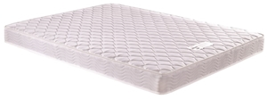 PALERMO Queen Bed Mattress
