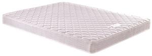 PALERMO Queen Bed Mattress