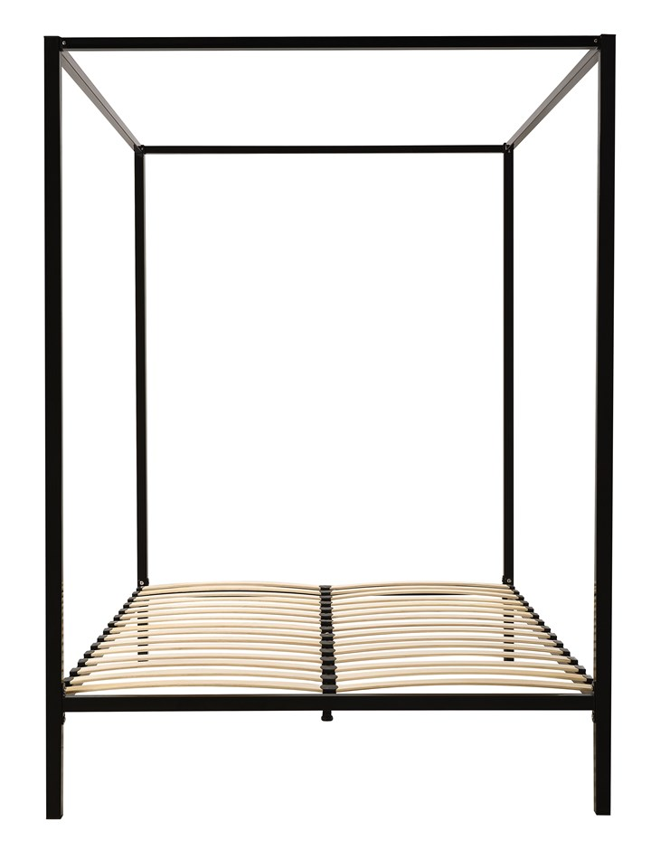four poster bed australia - 6 products | Graysonline