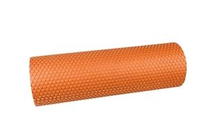 45 x 15cm Physio Yoga Pilates Foam Rolle