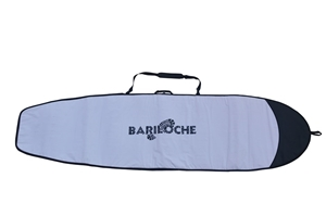 "10"" SUP Paddle Board Carry Bag Cover - B"