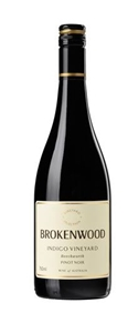Brokenwood `Indigo Vineyard` Pinot Noir