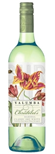 Yalumba `Christobel's` Classic Dry White