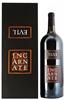 R Wines `Evil Incarnate` Shiraz 2006 (1 x 1.5 Magnum), Barossa Valley, SA.
