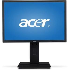 buy acer b226wl 22 inch widescreen led monitor graysonline australia. Black Bedroom Furniture Sets. Home Design Ideas