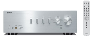 Yamaha A-S501 2 Channel Stereo Amplifier