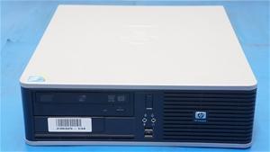Hp compaq dc5800 microtower pci simple communications