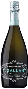 T'Gallant Sparkling Chardonnay Pinot Noi