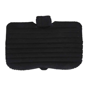 Air Bed Portable Mattress for Cars and 4