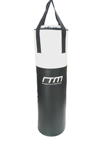30kg Heavy Duty Boxing Punching Bag Soli