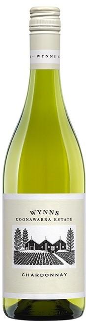 Wynns Chardonnay 2017 (6 x 750mL), Coonawarra, SA.