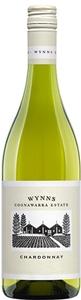 Wynns Chardonnay 2017 (6 x 750mL), Coona