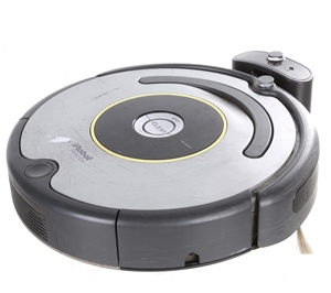Shop for the Neato Botvac 65 Robot Vacuum at the Amazon Home & Kitchen Store. Find products from Neato Botvac with the lowest prices.