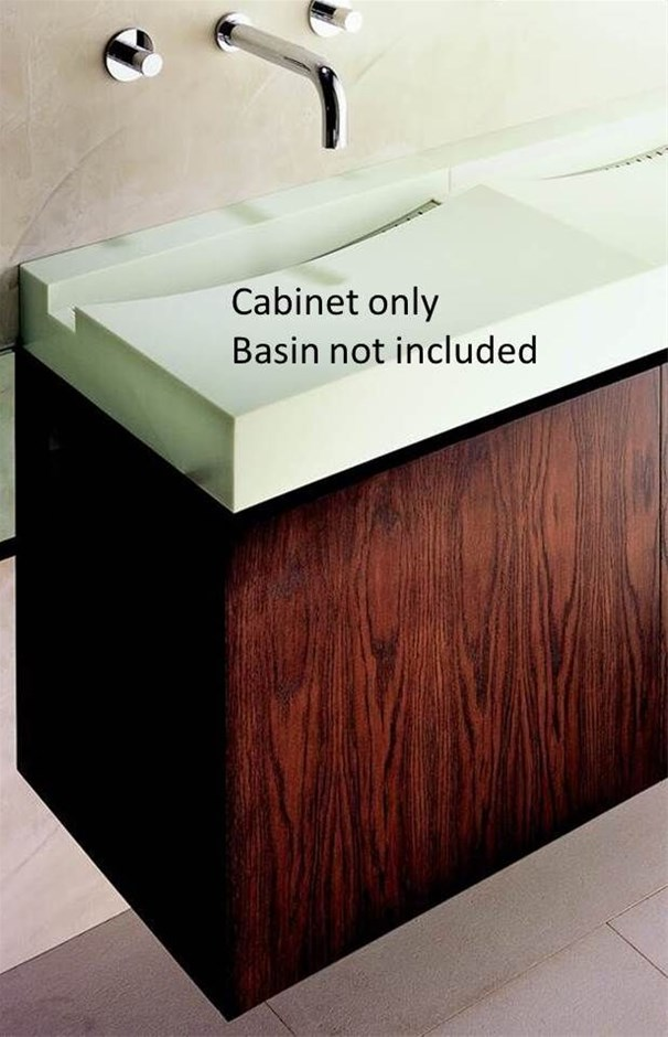Cheap Bathroom Vanities Products Graysonline
