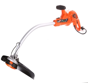 BLACK & DECKER 33cm Electric Trimmer 700