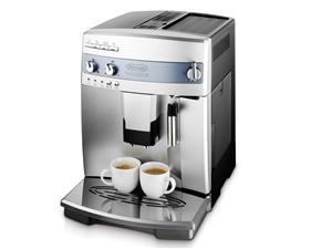 Delonghi Magnifica Fully Automatic Coffee Machine (ESAM 03.110.S ... 2bad105fbef