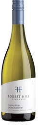 Forest Hill `Highbury Fields` Chardonnay 2017 (12 x 750mL), WA.