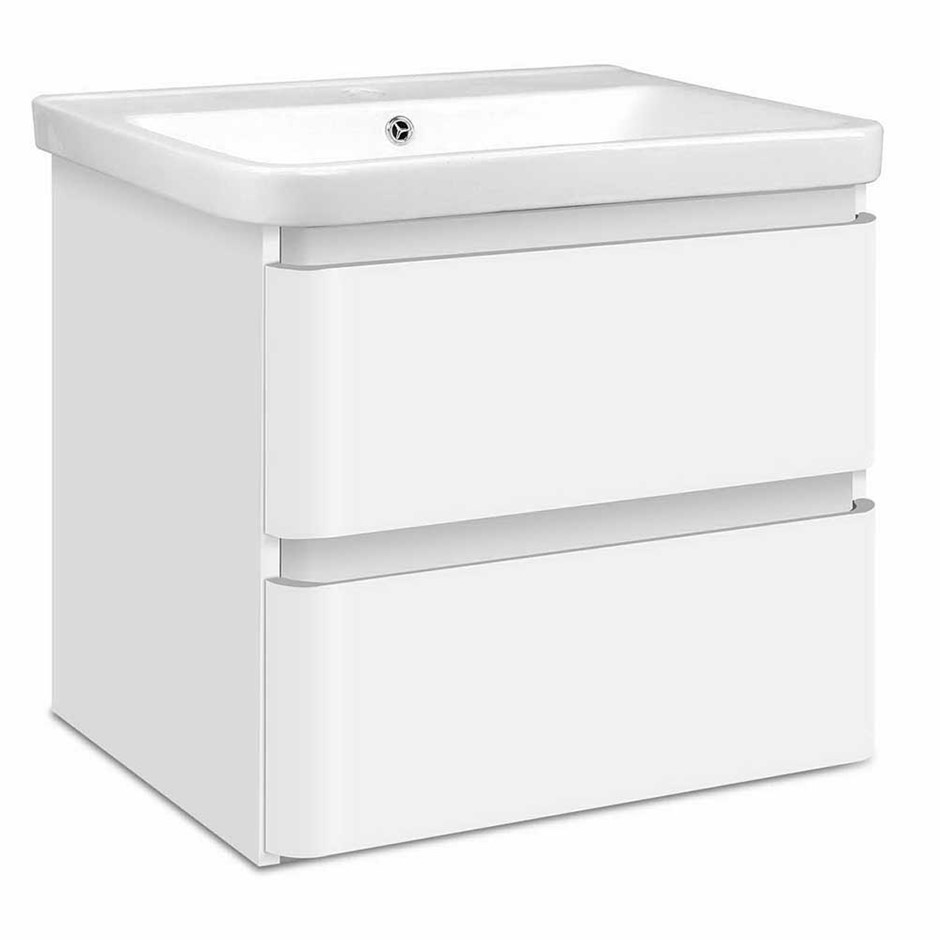 cheap bathroom vanities - 12 products   Graysonline