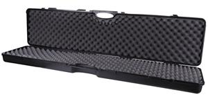 TSUNAMI Hard Gun Case, Large Enough To H
