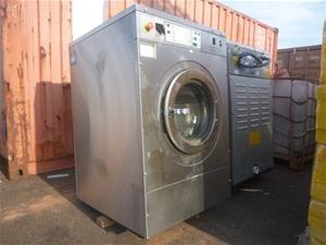 3e11a7b0b29f56 Primus, 16kg, Washing Machine Auction (0003-8006494)   GraysOnline Australia