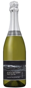 Abel's Tempest Pinot Chardonnay Sparklin