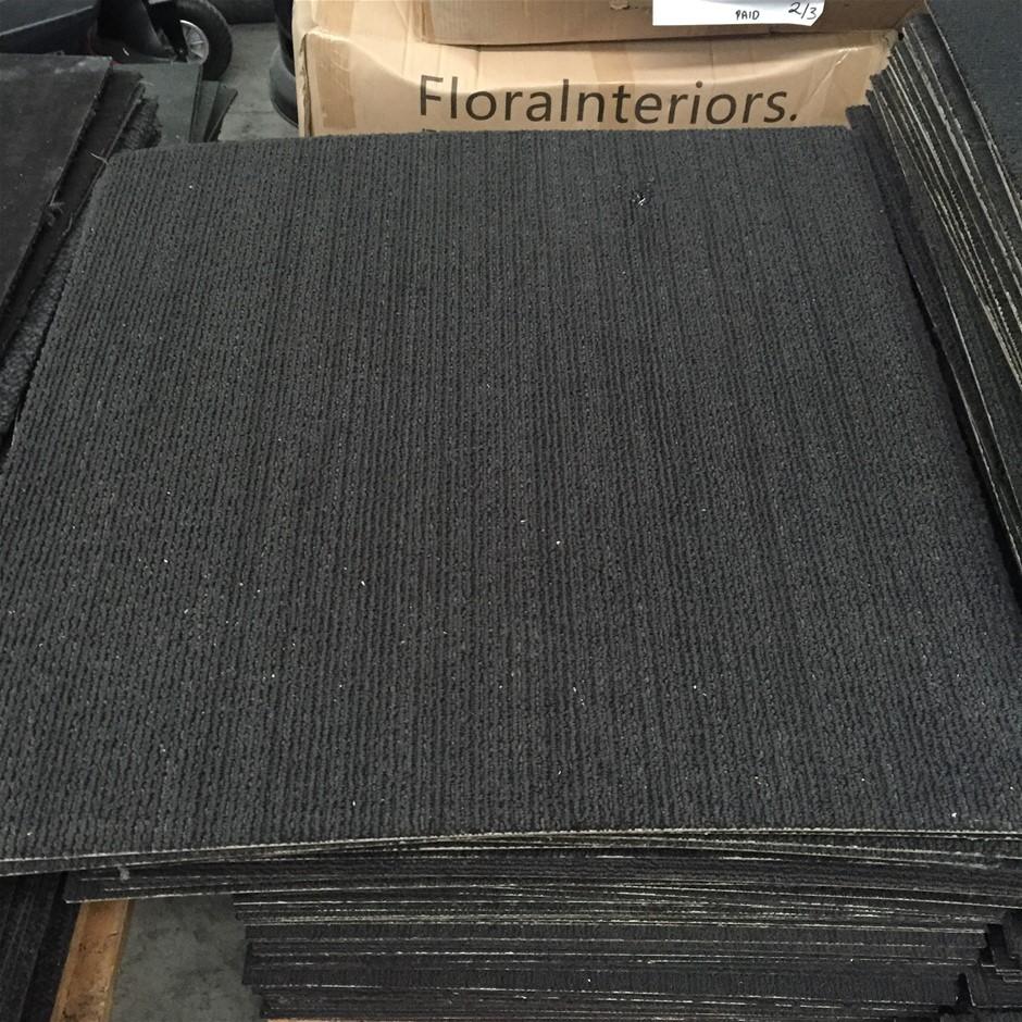 Second hand carpet brisbane meze blog seconds carpet tiles 600mm square 10 per bid baanklon Image collections