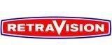 Retravision Store Closures