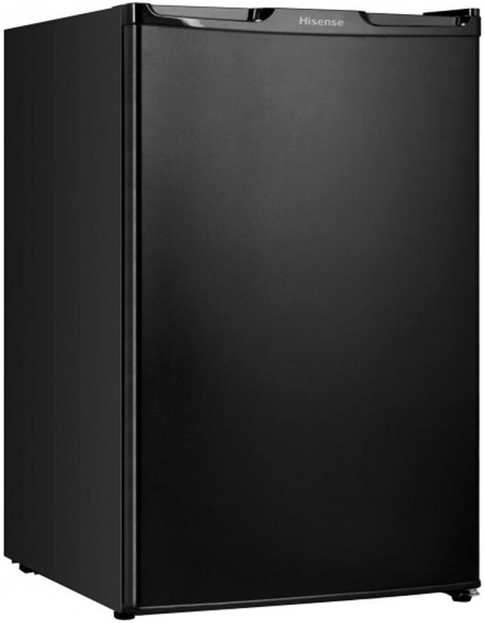 Hisense 120L Bar Fridge (HR6BF121B) (Black)