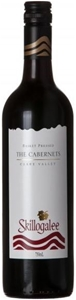 Skillogalee `The Cabernets` 2014 (12 x 7
