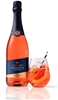 Jacob's Creek Prosecco Spritz Orange NV (6 x 750ml)