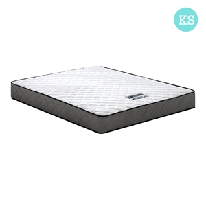 Giselle Bedding King Single Size 16cm Th