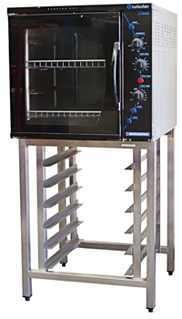 Unreserved Massive Warehouse Cooking Catering Equipment Sale