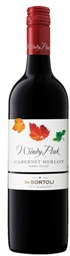 De Bortoli `Windy Peak` Cabernet Merlot 2015 (6 x 750ml), Yarra Valley, VIC
