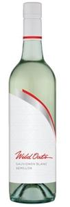 Wild Oats Sauvignon Blanc Semillon 2017
