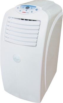 Home Appliances - Heating & Cooling Equipment