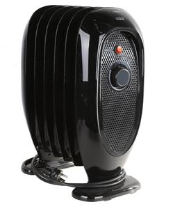 28603d0cc92 DIMPLEX Eco Chico Mini Oil Free Heater 700W. N.B. Not in original ...