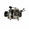 Toyota Landcruiser 2H 4.0L Diesel Alternator External Reg