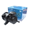 Oil Catch Can Turbo Patrol Diesel For Landcruiser Hilux Navara 4WD Pro 200