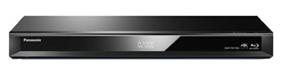 Panasonic DMR-UBT1GL 4K Bluray Player