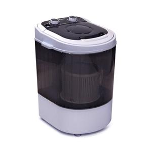 Devanti 4KG Mini Portable Washing Machin