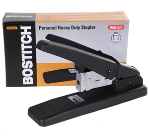 Stanley Bostitch Personal Heavy Duty Sta