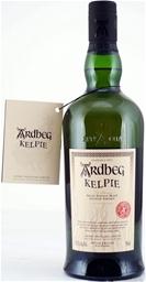 Ardbeg 'Kelpie Committee' Islay Single Malt Scotch Whisky 2017 (1 x 700mL).