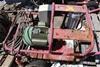 WEG 5.5 KW 3 Phase Electric Motor