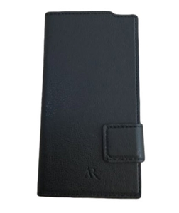 Acoustic Research M2 Protective Folio Ca